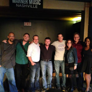 Warner Nashville w Lee Miller2