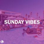 PL-SundayVibes