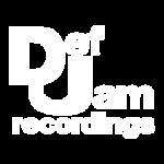1200px-DefJamRecordings