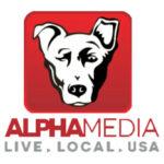 Alpha_Media_USA_logo1