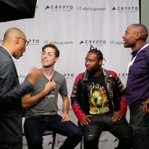 Interviews w YDB