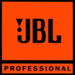 JBL-Pro-logo-lo-res